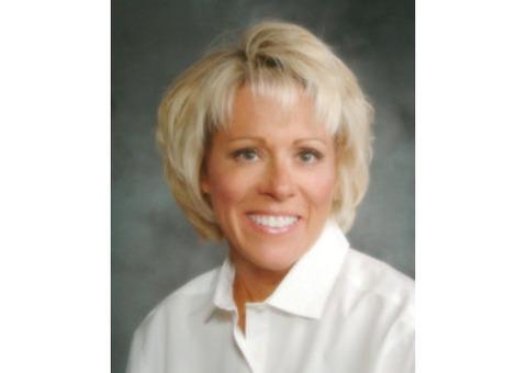 Starlyn Venus - State Farm Insurance Agent in Arkansas City, KS