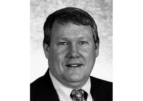 Mike Dobson - State Farm Insurance Agent in Arkansas City, KS