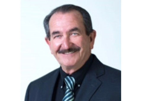 Mark McGee - Farmers Insurance Agent in Arkansas City, KS