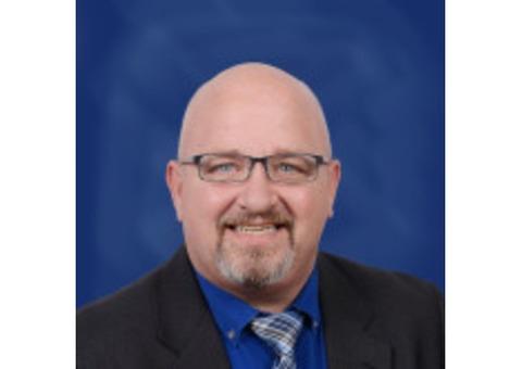 Dan Hanley - Farmers Insurance Agent in Winfield, KS
